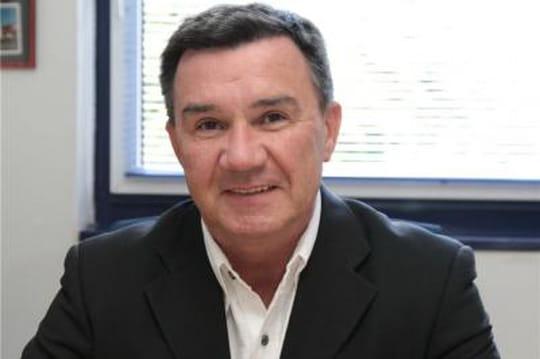 """J-6. Google bientôt """"mobile-friendly"""" : les conseils du SEO Sylvain Richard"""