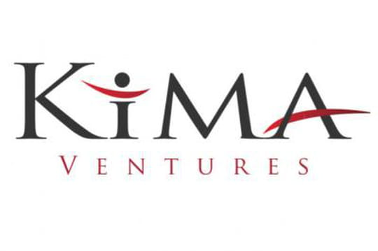 Kima Ventures lance Kima15 : 150000dollars pour 15% d'equity