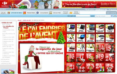 sur online.carrefour.fr