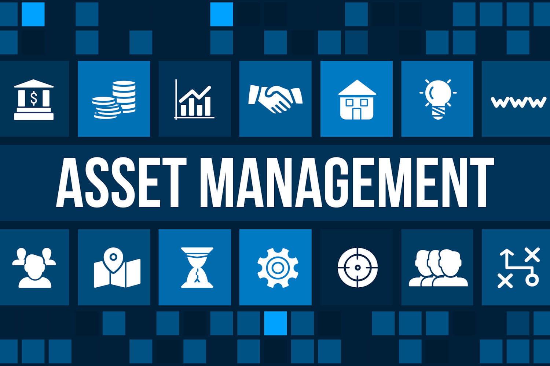 Asset manager: rôle, salaire et diplôme