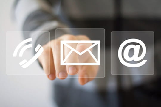 Messagerie cloud : Office 365 ultra-dominant dans les grands groupes
