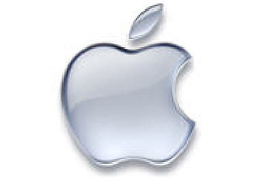 Apple : Mac OS X Mountain Lion disponible en Gold Master