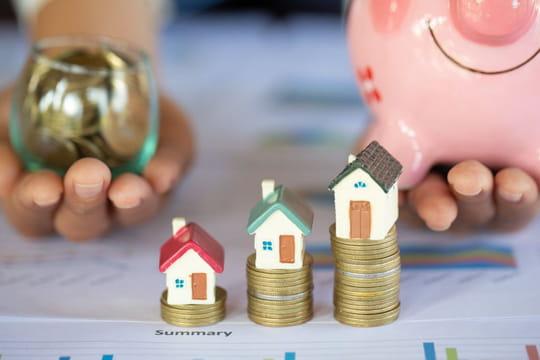 Taxe d'habitation 2019: calcul, suppression et exonération
