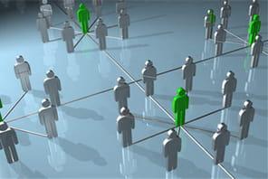 Réseau social d'entreprise : YoolinkPro V3 gère les communautés externes