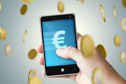 Orange et Visa Europe lancent un service NFC: Orange Cash