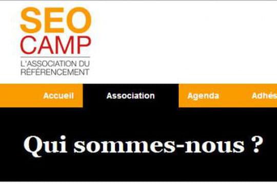 SEO Camp: d'un Bar Camp à la fédération internationale du référencement
