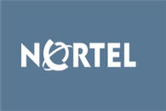 Google se fait piquer les brevets de Nortel par ses concurrents