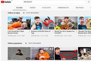 Creative Juice, le fonds qui veut investir dans les Youtubeurs