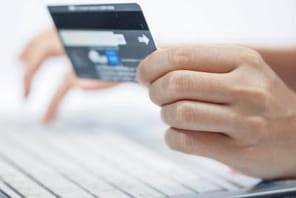 Stripe lève 80millions de dollars pour simplifier les paiements par carte