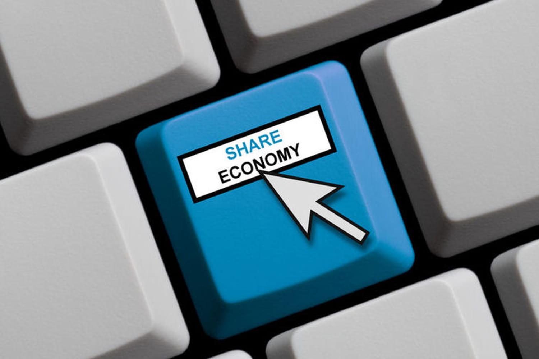 Economie collaborative: définition, exemples, chiffres...