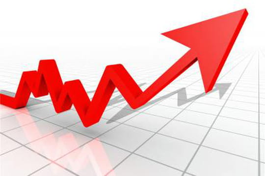 L'e-commerce US pèse 10% des ventes de détail du pays