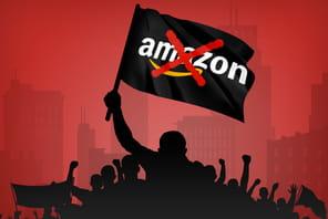 Ces éditeurs open source qui entrent en résistance face à Amazon