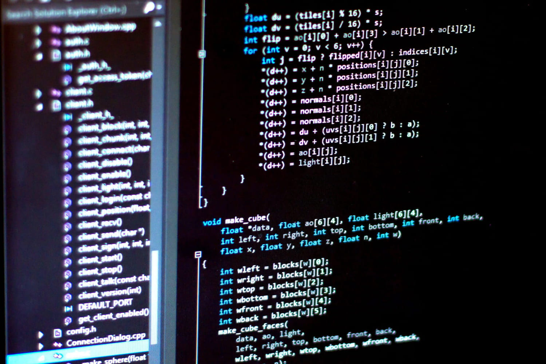 Notation Z (langage informatique): définition et utilisation