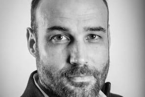 """Renaud Ménérat (MMA):""""L'observatoire du commerce mobile va démontrer l'importance de ce canal pour le business"""""""