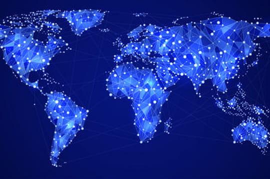 Comment Facebook veut devenir un géant mondial de la téléphonie mobile