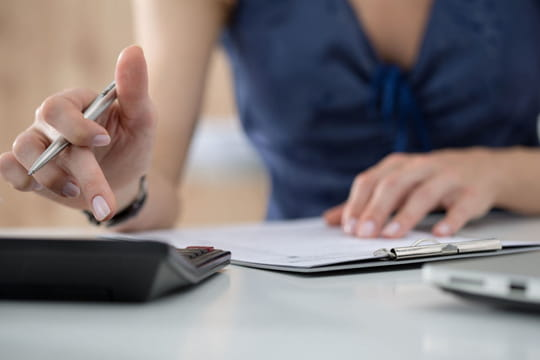 Mensualisation de l'impôt 2020: comment ça marche