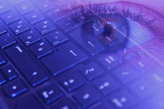 Comment savoir quelles entreprises vous pistent sur Facebook et comment les bloquer