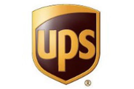 Confidentiel : UPS acquiert le réseau de points relais Kiala