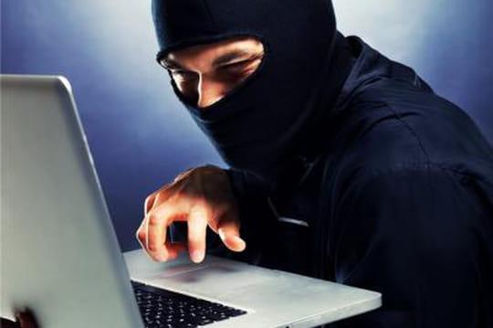 1,8 million d'internautes espionnés via leur webcam
