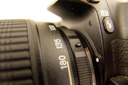Photobox acquiert son concurrent espagnol Hofmann