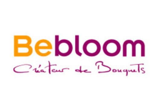 Confidentiel: Bebloom a racheté 370000euros Le Bouquet Nantais
