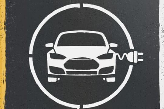 Tesla est à un nouveau carrefour