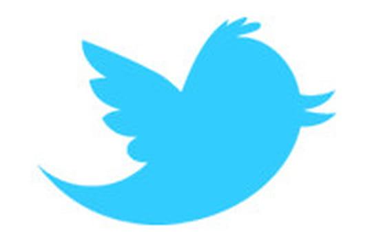Twitter passe la barre des 200 millions de tweets quotidiens