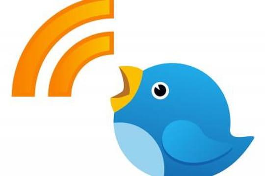 Twitter Bootstrap: le projet Open Source le plus populaire sur GitHub
