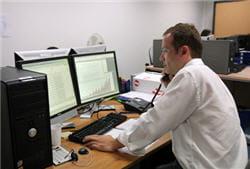 olivier mahler, responsable du pôle traficet tracking chez havas digital.