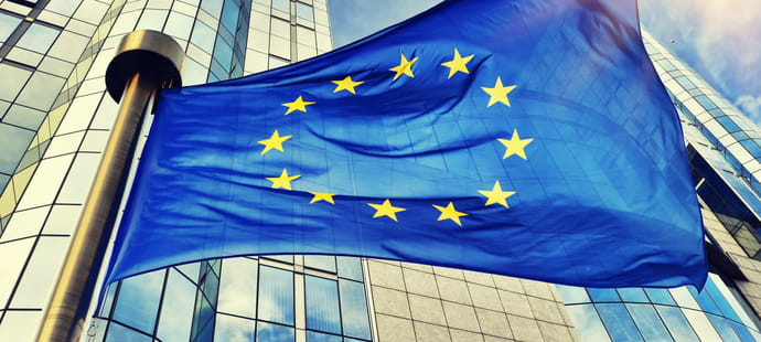 Smic en Europe: Italie, Portugal, Belgique, Espagne...