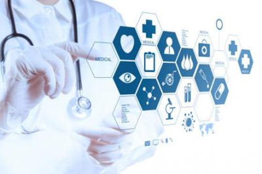 Apple prêt à frapper un grand coup sur le secteur de la santé connectée
