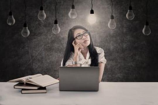 MOOC: Coursera lève 43millions de dollars