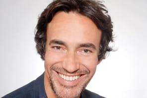 Olivier Sebag (Dentsu Aegis Network) est l'invité de #Media, mercredi à 12h30