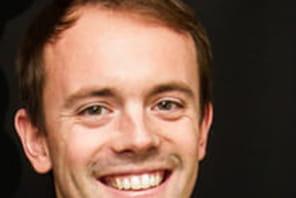 Crowdfunding : 6 bonnes raisons d'investir en direct dans des PME