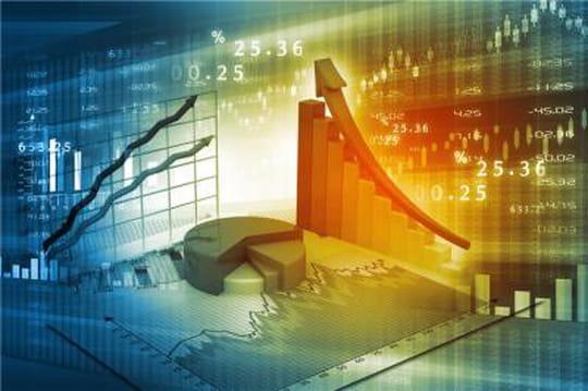 Dépenses informatiques en 2015: le Gartner revoit à la baisse ses prévisions