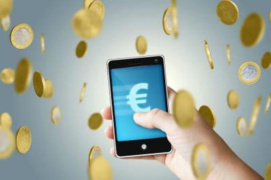 Paiement mobile : Orange Cash se lance à Caen et Strasbourg