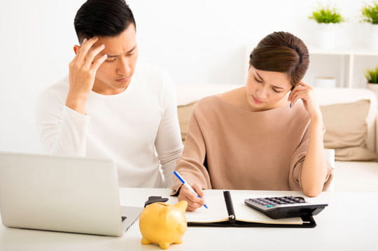 GMP 2018(la garantie minimale de points): calcul et montant