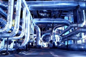 Offres et process internes optimisés, Total est transformé par l'IoT
