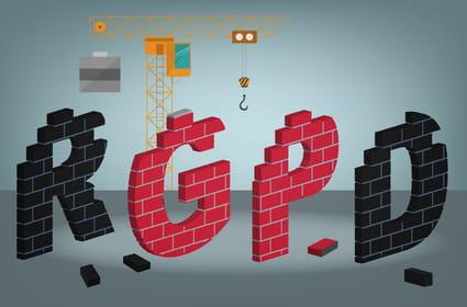 Comment Société Générale bétonne son projet RGPD