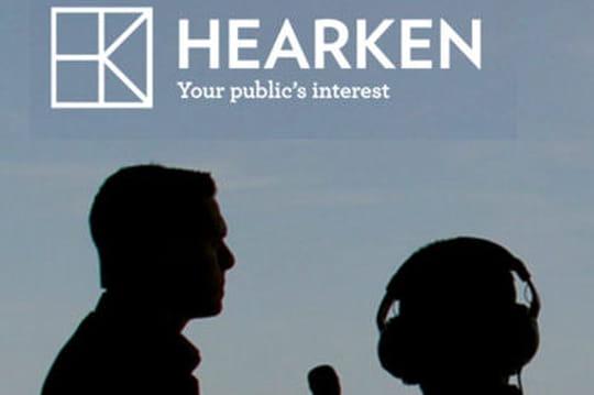 Hearken, la start-up qui recrée le lien entre les sites médias et leurs lecteurs