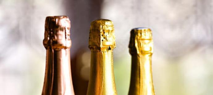 Vingt cinq petits champagnes qui valent des grands