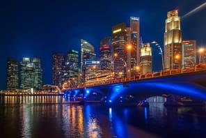 Les smart cities n'en font pas assez pour leur cybersécurité