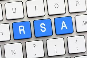 Le nombre d'allocataires du RSA en baisse sur 2016