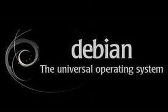 Le fondateur de Debian, Ian Murdock, est décédé
