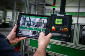 IoT: comment Schneider Electric a développé une plateforme logicielle sûre