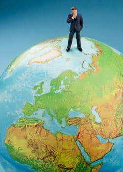 découvrez les pays les mieux cotés.
