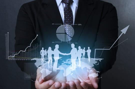 Nouvelles offres digitales : IBM va investir 4 milliards de dollars en 2015