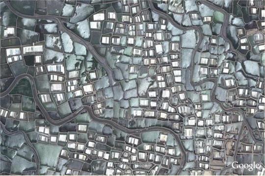 Cité de Malaysie