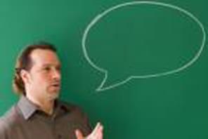 L'analyse sémantique au service du traitement des messages clients