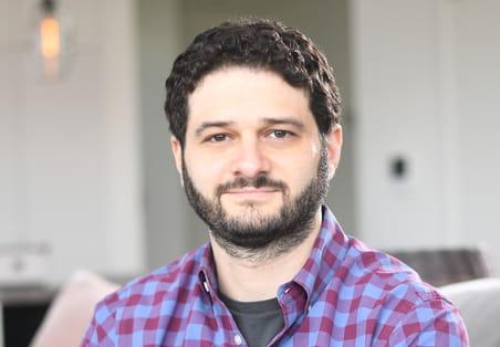 """Dustin Moskovitz (Asana):  """"Mark Zuckerberg et moi n'avons jamais envisagé de vendre Facebook"""""""